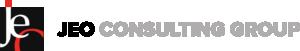 logo JEO