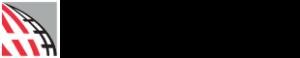 logo-mmccorp