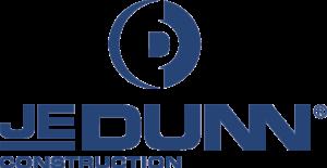 JEDunn-Logo