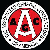 AGC-Logo-1